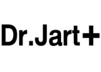 Dr.Jart+