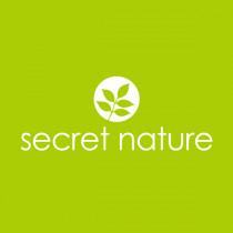 Secret Nature