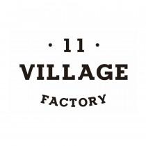 VILLAGE 11 FACTORY