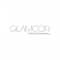 Glamcor