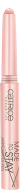 Хайлайтер CATRICE Made To Stay Highlighter Pen 010 светло-розовый: фото