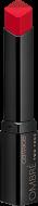 Губная помада CATRICE Ombré Two Tone Lipstick 060 Bloody Vampire Kiss коричневый - красный: фото