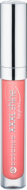 Блеск для губ XXXL Shine lipgloss Essence 35 life is sweet: фото