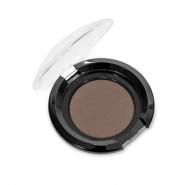 Тени для бровей Shape&Colour Affect S-0005: фото