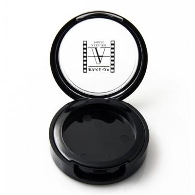 Упаковка для запаски теней Make-Up Atelier Paris GD36 20 гр: фото