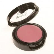 Румяна - помада с жирной текстурой Make-Up Atelier Paris L/BPI жемчужный розовый 6 г: фото