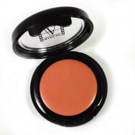 Румяна - помада с жирной текстурой Make-Up Atelier Paris L/BAR янтарный-розовый 6 г: фото