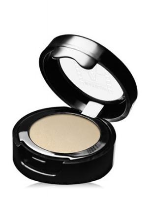 Тени прессованные Make-Up Atelier Paris T281 Ø 26 сверкающий бежевый запаска 2 г: фото