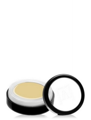 Бальзам для губ Make-Up Atelier Paris GDLP питательный и увлажняющий 3,5 гр: фото