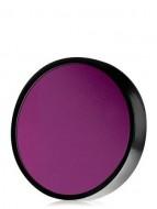 Акварель компактная восковая Make-Up Atelier Paris F31 Фиолетовый запаска 6 гр: фото