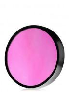 Акварель компактная восковая Make-Up Atelier Paris F26 Розово-Фиолетовый запаска 6 гр: фото