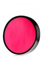 Акварель компактная восковая Make-Up Atelier Paris F25 Насышенно Розовый запаска 6 гр: фото