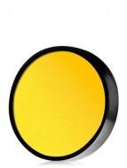 Акварель компактная восковая Make-Up Atelier Paris F13 Желтый мед запаска 6 гр: фото