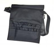 Чехол-сумка визажиста MAKE-UP-SECRET кобура: фото