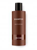 Бессульфатный увлажняющий шампунь Riche Cosmetics 250мл: фото