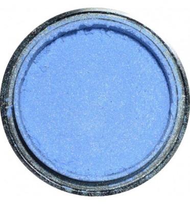 Рассыпчатые тени Cinecitta Powder Eye Shadows 3: фото