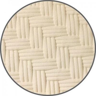 Матирующая пудра Affect рефил Mineral Powder Matt & Cover refill z-0101: фото