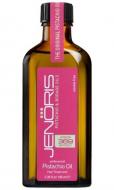 Масло для восстановления волос Jenoris The Original Pistachio Oil Hair Treatment 100 мл: фото