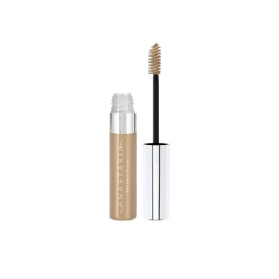 Гель для бровей оттеночный Anastasia Beverly Hills Tinted Brow Gel ABH01-01008 BLONDE: фото