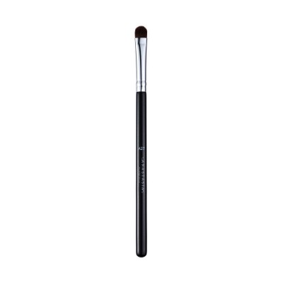 Кисть для подводки Anastasia Beverly Hills PRO BRUSH- A27 SMALL FIRM SHADER: фото