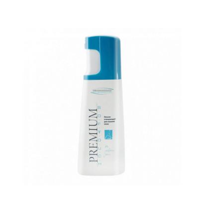 Лосьон очищающий нежная кожа Premium, Softouch 400мл: фото
