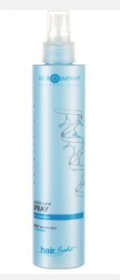 Спрей-уход с кератином Hair Company HAIR LIGHT KERATIN CARE Spray 250мл: фото