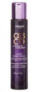 Молочко для волос Продление молодости Dikson ARGABETA COLLAGEN MILK 250 мл: фото