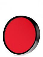 Грим кремообразный Make-up-Atelier Paris Grease Paint MG04 красный запаска: фото