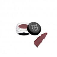 Водоустойчивая гелевая краска Make-Up Atelier Paris CGG красный гранат: фото