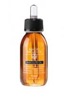 Масло для волос Магия Арганы Абсолют NOOK Magic Argan Oil Absolute Oil 100 мл: фото