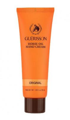 Крем для рук Guerisson hand cream original 50г: фото