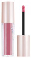 Блеск для губ MISSHA Glow Lip Blush #Simple_me 4.7g: фото