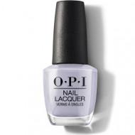 Лак для ногтей OPI Tokyo Collection NLT90 SPR19 15мл: фото