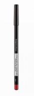 Карандаш для губ SOPHIE BONTE COULEUR DU CONTOUR, цвет 104: фото